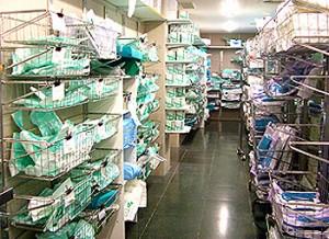 1_6_kairos-management-improves-supply-chain-in-childrens-hospital-st-joan-de-deu_articulo_normal
