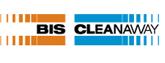 bis-cleanaway