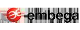 embega