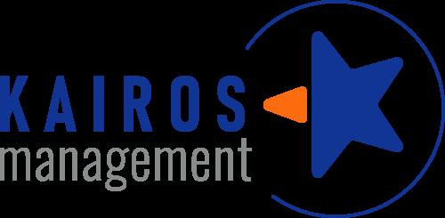 Kairos Management
